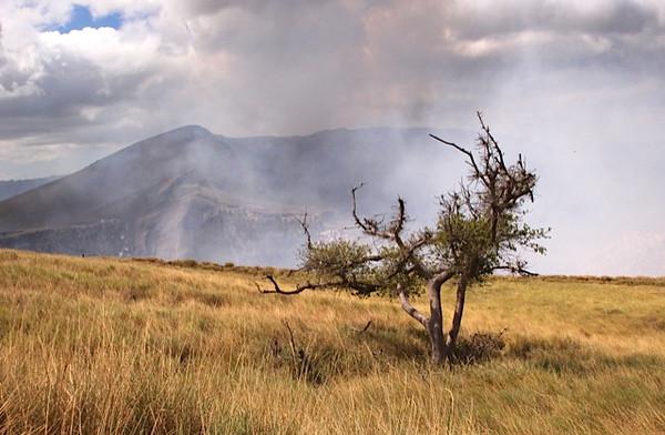 volcano Masaya foto di George Kenyon.jpg