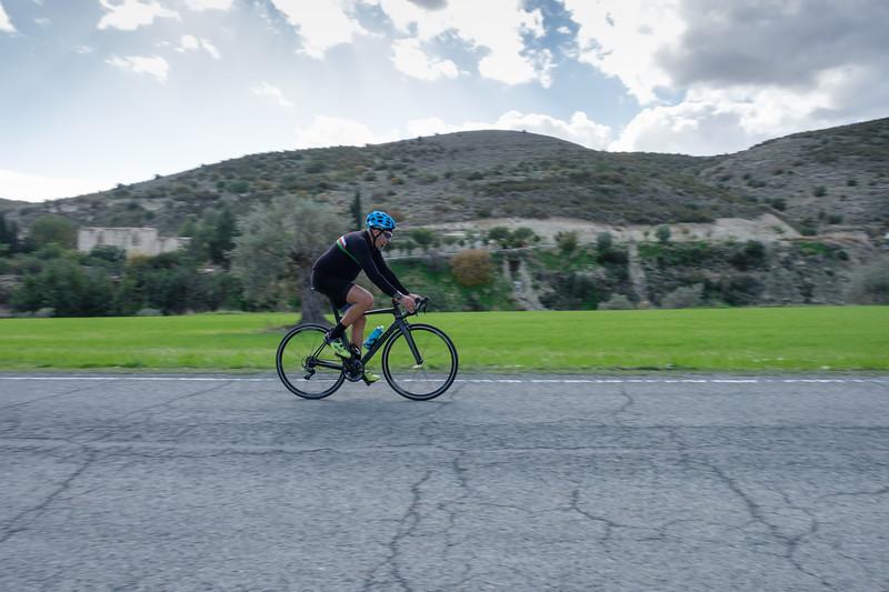 Cycle Shoot-7.jpg