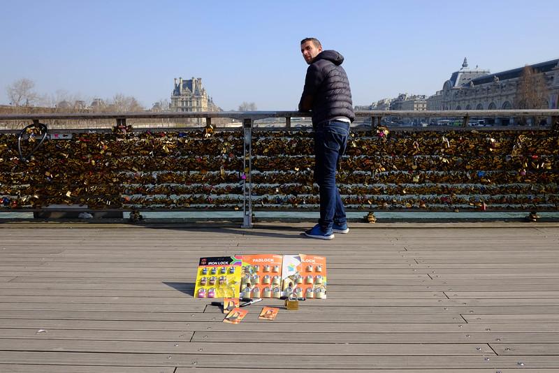 Paris_20150317_0044.jpg