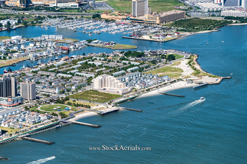 Aerial Photo Atlantic City 20150814 0337.jpg