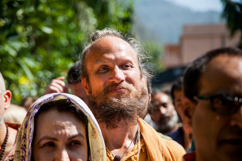 5 week darshan028.jpg