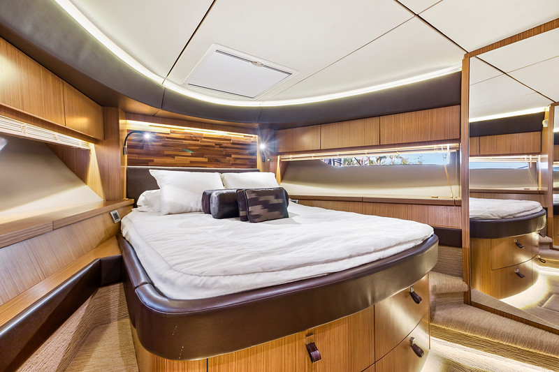 "59' SeaRay - ""Southern Office"" Interiors -12.jpg"