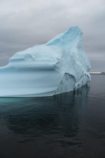 Antarctica 158.JPG