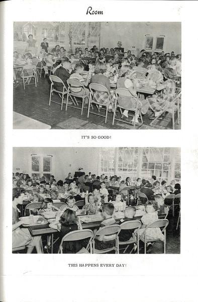 1951-0051.jpg