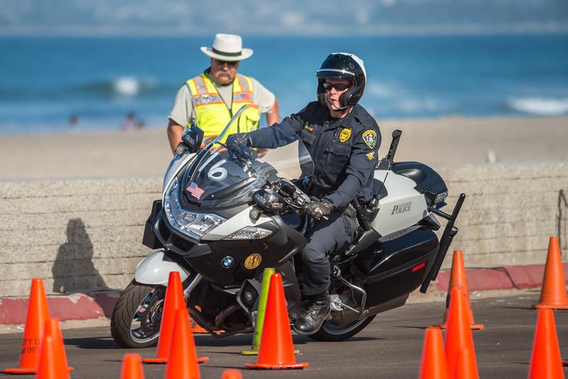 Rider 16-3.jpg