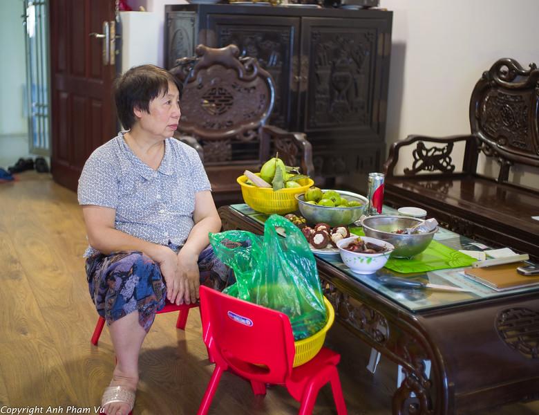 08 - Hanoi August 2018 007.jpg