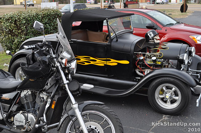12.11.2010 Hamilton Co. Toy Run - RS