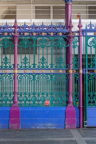 London_2006_003.jpg