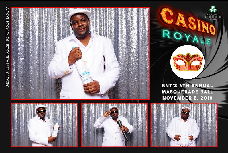 Absolutely Fabulous Photo Booth - (203) 912-5230 -181102_181140.jpg