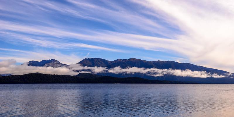 NewZealand-20140409-2717.jpg
