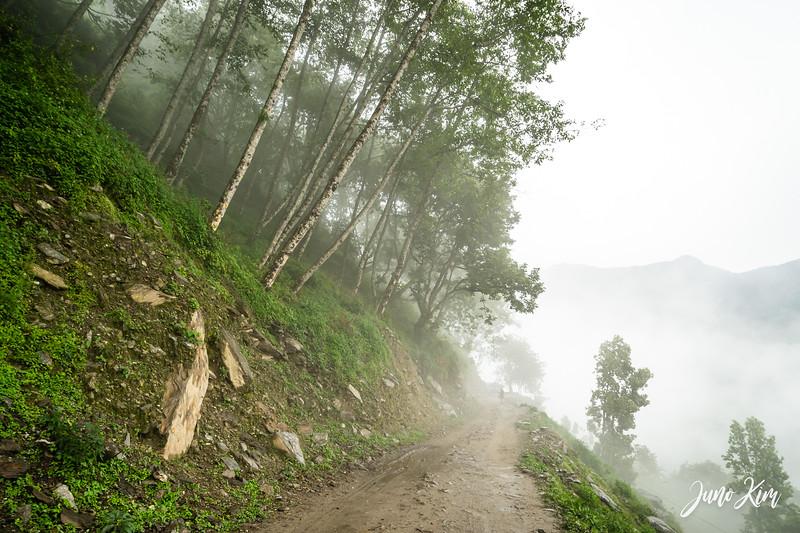 Annapurna__DSC3007-Juno Kim.jpg
