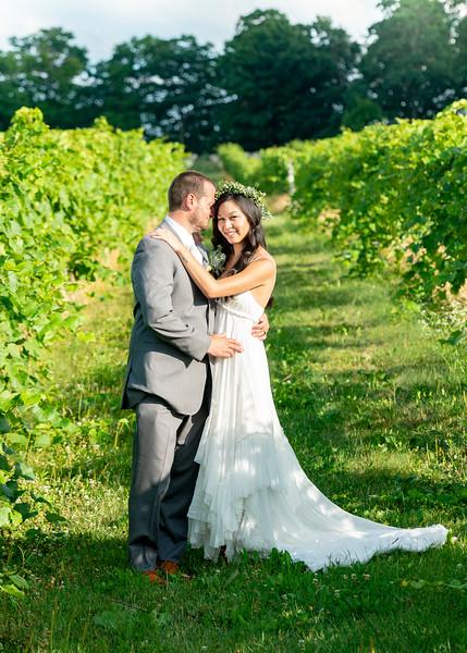 Hartman-Wedding-0558.jpg