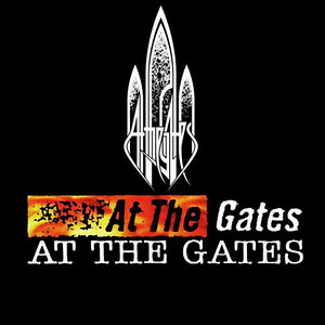 AT THE GATES (SWE)