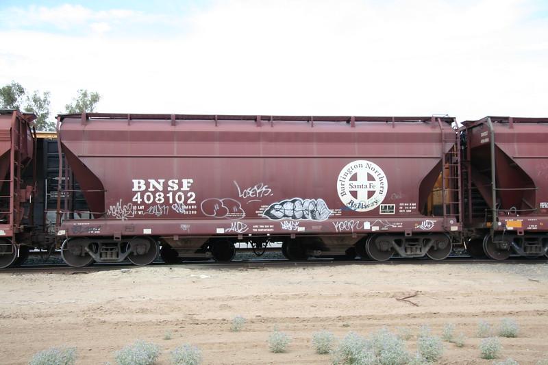 BNSF408102.JPG