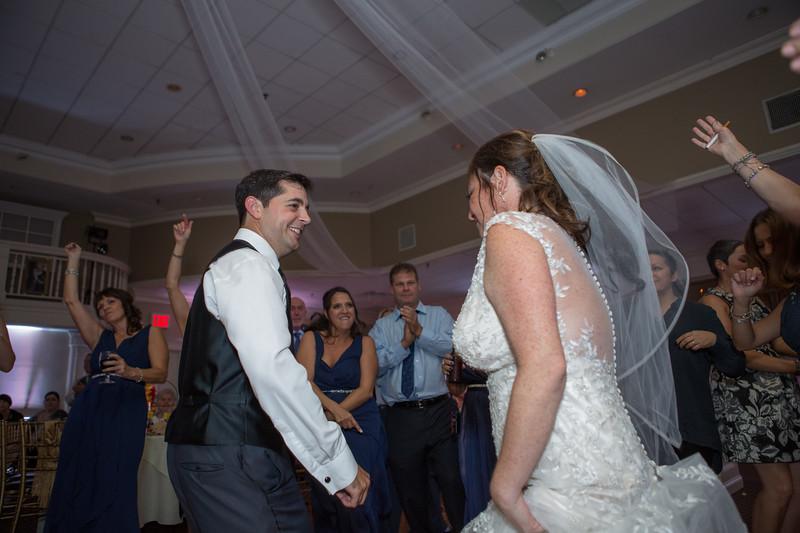MRN_1328_Loriann_chris_new_York_wedding _photography_readytogo.nyc-.jpg.jpg