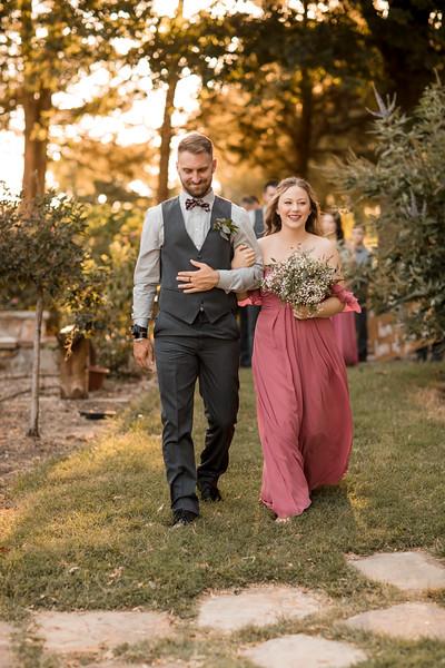 KaylaDusten-Wedding-0334-2.jpg