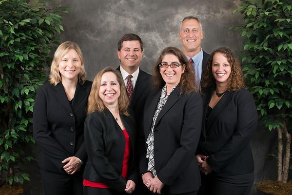 Northwestern Women's Health Associates