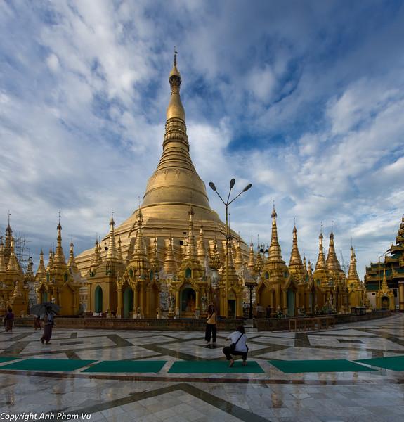 Yangon August 2012 340.jpg