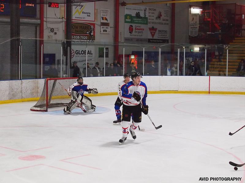 Heritage Junior Hockey League All Star Game 2018 (210).jpg