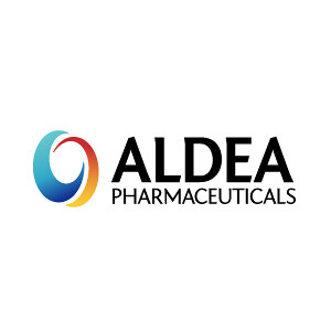 Aldea Pharmaceuticals
