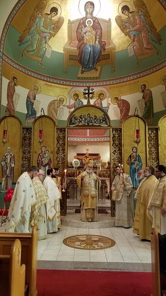 2017-12-06-Saint-Nicholas-Liturgy_008.jpg