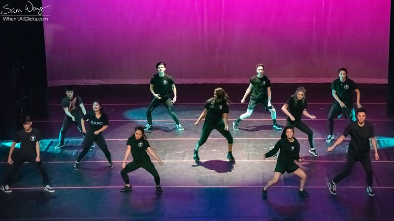 CSM Dance Perspectives-96064.jpg