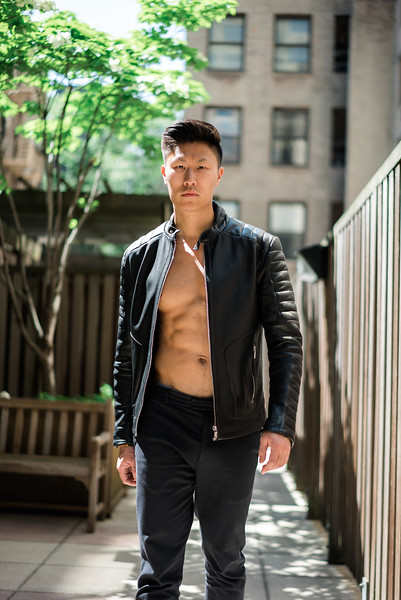 """@misterachen 5' 11""""   Pant 30   Shoe 9   155lbs Ethnicity: Chinese Skills: Actor, Fluent in Mandarin, Triathlete, Obstacle Racing, Snowboarding, Piano, Stage Combat, Former Investment Banker"""