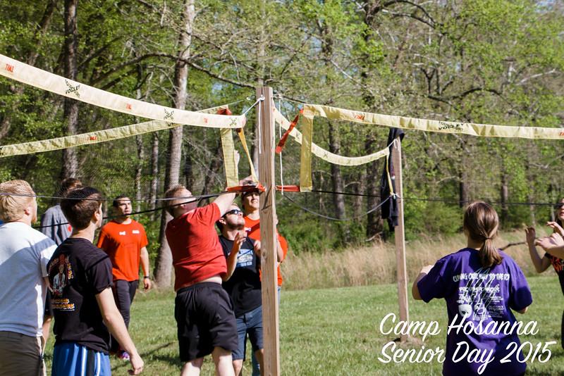 2015-Camp-Hosanna-Sr-Day-371.jpg