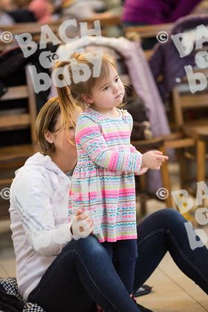 Bach to Baby 2018_HelenCooper_Raynes Park-2018-04-12-25.jpg