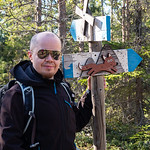 Repovuori Trail 2021