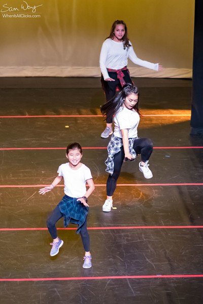 CSM Dance Perspectives-95027.jpg