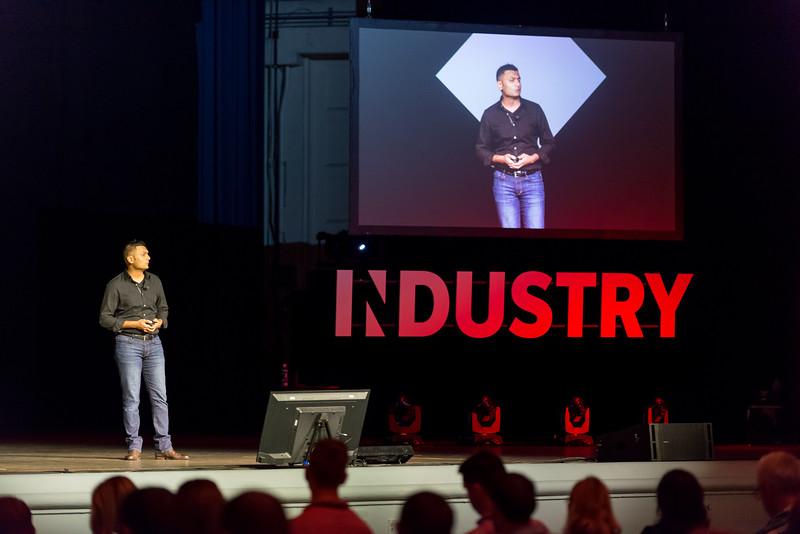 Industry17-GW-9429-145.jpg