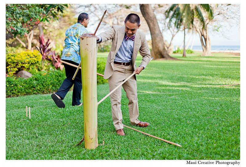 Maui-Wedding-Photographers_Olowalu-Plantation-House_151.jpg