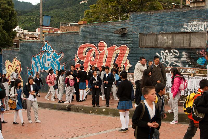 Bogota 464.jpg