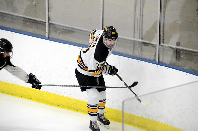 180112 Junior Bruins Hockey-020.JPG