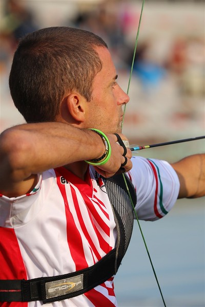 torino 2015 olimpico (17).jpg