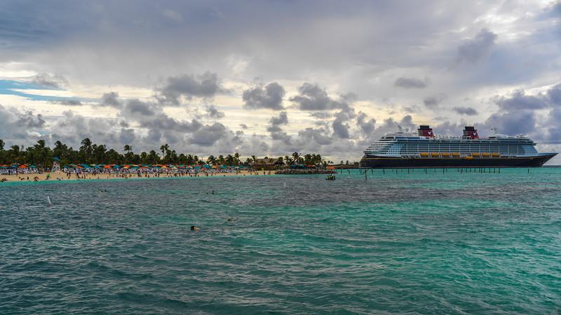 Disney Cruise NOV 17_1458.jpg