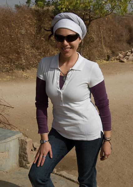 India-2010-0212A-115A.jpg
