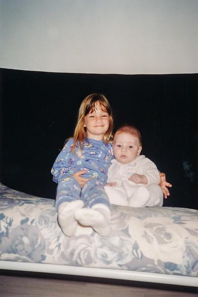 1995 Will Baby Journal 00029.jpg