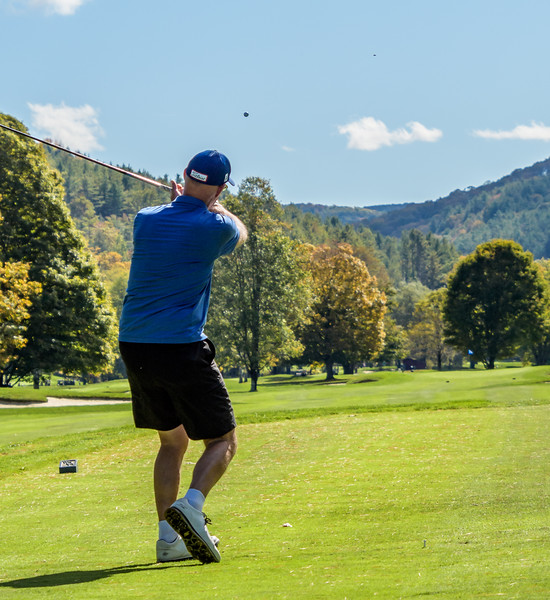 2019 Zack's Place Golf Tournament -_5004141.jpg
