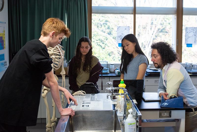 MYP Science Fair-Learning at YIS-ELP_9246-2018-19.jpg