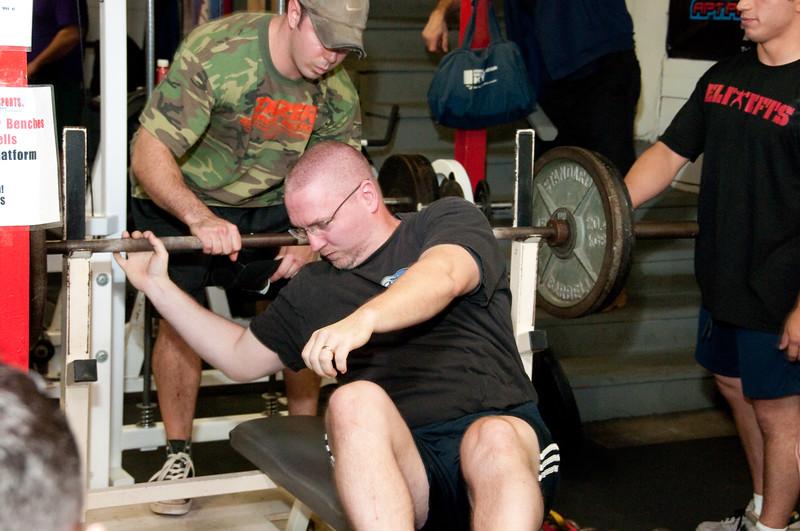 TPS Training Day 10-14-2009-3485