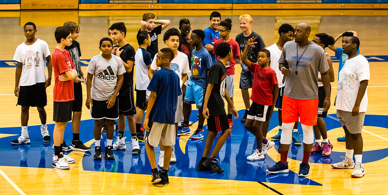 Summer Camp 07-19-17-15