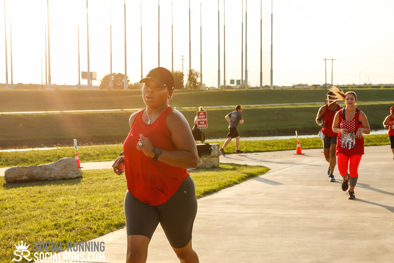 National Run Day 5k-Social Running-2677.jpg