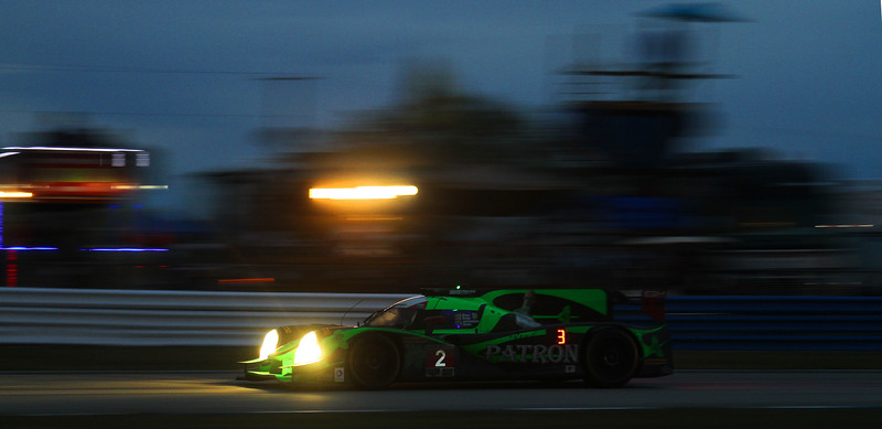 8549-Seb16-Race-#ESM#2.jpg