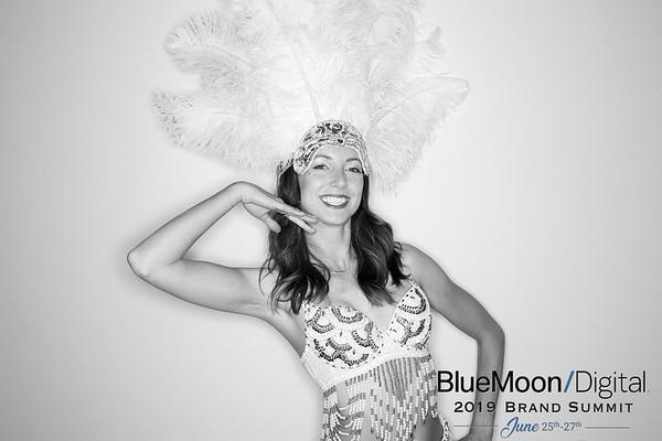 Blue Moon Digital Brand Summit   06.26.19