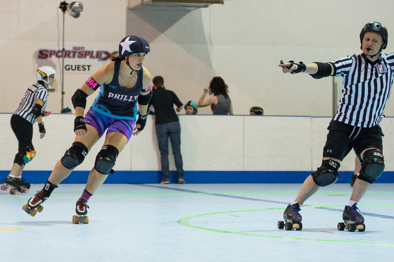Charlottesville vs Philly ECDX 06-23-2018-6.jpg