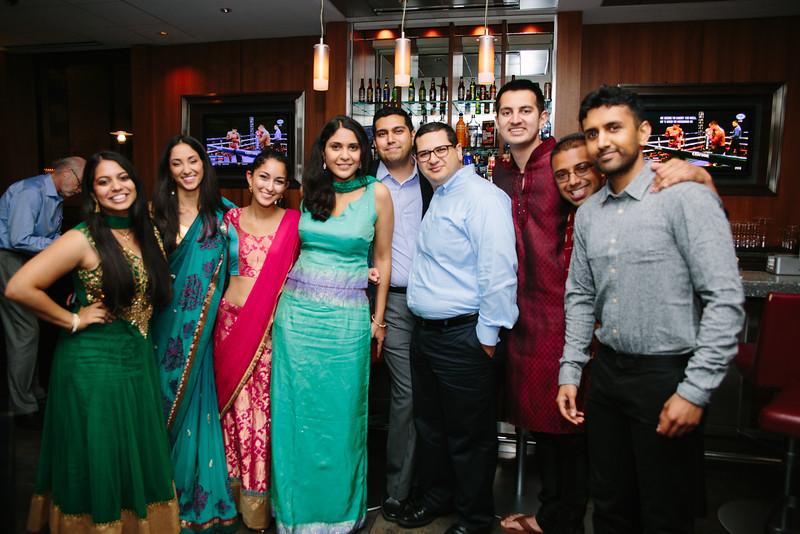 Le Cape Weddings_Preya + Aditya-467.JPG