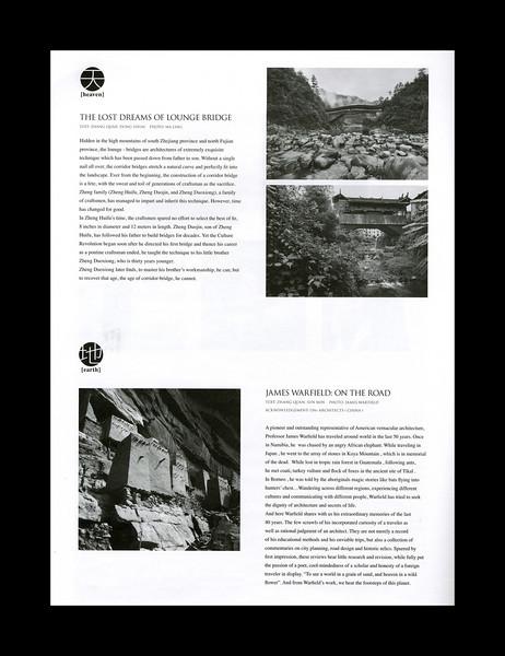 21.0 Life Magazine_5.jpg
