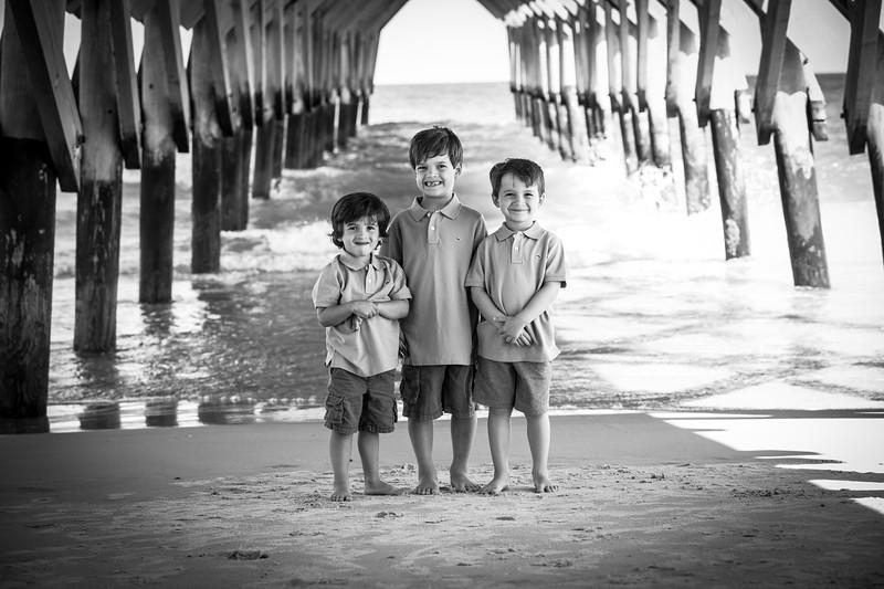 Best family photos-169.jpg